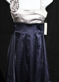 3.Dress.Front